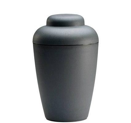 sort urne